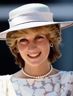 1578 Best Princess Diana images in 2019  c5c7518f42