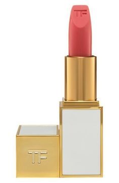 Tom Ford Spring 2014 Lipsticks