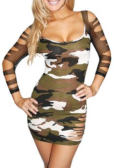 Plus tube dress commando