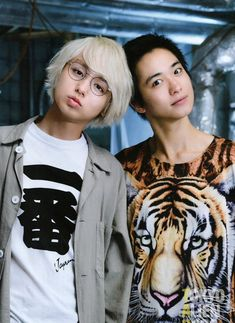 Boys Republic, Drama Movies, Kpop Boy, Japan, Sayings, My Love, Celebrities, Music, Cute