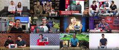 生活技.net: 任天堂新主機 北美媒體一片叫好但手柄連接有問題