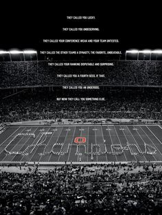 60b13047 Nike's Ohio State championship poster is everything - Land-Grant Holy Land