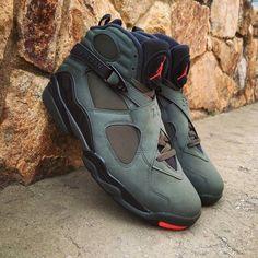 detailed look 12a48 1b936 Envio Gratis, Zapatillas, Hypebeast, Air Jordans