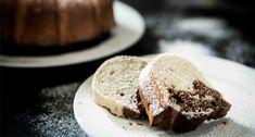 Vyzkoušejte místo klasické mouky rýžovou, která neobsahuje lepek. Vařte s Rohlik.cz, suroviny vám přivezeme už do 90 minut až ke dveřím. Pudding, Pie, Cookies, Food, Fitness, Torte, Crack Crackers, Cake, Custard Pudding
