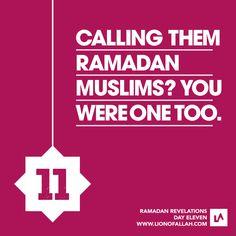 Revolutionizing Reminders { via } Ramadan Start, Ramadan Tips, Ramadan Images, Ramadan 2016, Ramadan Day, Islam Ramadan, Ramadan Mubarak, Sufi Quotes, Quran Quotes
