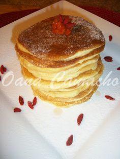 Cooking with love ! Pancakes Dukan, Dukan Diet Recipes, Cooking, Breakfast, Food, Cuisine, Kitchen, Meal, Eten