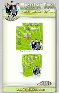 30 Niche Mini-Site Templates – Kokoshungsan Ltd | The fun never stops.