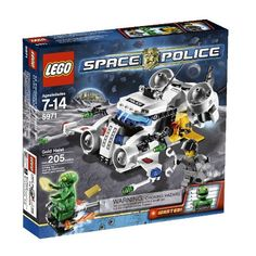 LEGO Space Police Gold Heist (5971) LEGO,http://www.amazon.com/dp/B001RM7Z2Q/ref=cm_sw_r_pi_dp_DpEftb1S52RSF21E