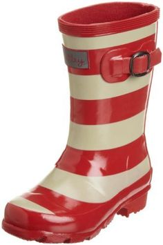 Hatley Girls 2-6x Red Stripes Splash Boots, Multi-Colored, 10 Hatley,http://www.amazon.com/dp/B00511POJU/ref=cm_sw_r_pi_dp_JZgzrb808FA54BB1