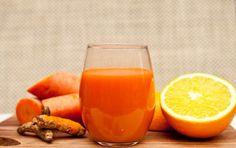 carrot-orange-turmeric