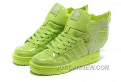 http://www.jordannew.com/adidas-jeremy-scott-js-wings-20-volt-green-high-tops-online.html ADIDAS JEREMY SCOTT JS WINGS 2.0 VOLT GREEN HIGH TOPS ONLINE Only $80.00 , Free Shipping!
