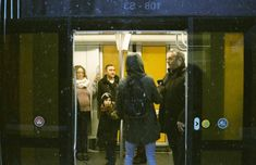 #garepfaffenthalkirchberg #sncfl #luxtram #roudbreck #funiculaire #luxembourg #luxembourgcity #winterinthecity #kirchberg #nikonfm3a #fm3a #ishootfujifilm #fujifilm #fujisuperia #fujisuperia400 #c41 #35mmsyndrome #35mm #igerslux #ishootfilm #shotonfilm #shootfilmstaybroke #filmisnotdead #igerslux #filmphotography #dezpx #analogphotography #thefilmcommunity #wearetheluckyones #wanderlust #dezpx_film #documentary (hier: Pfaffenthal Luxembourg Luxembourg)