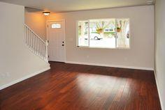 Acacia Flooring And Wood Flooring On Pinterest
