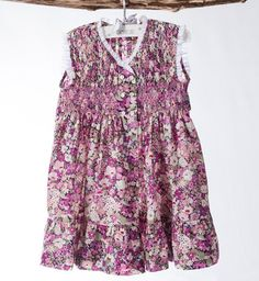 Vestido Ref: 41310......169.00€