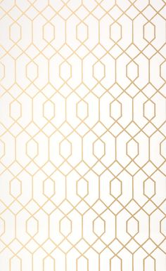 visit for more Thibaut- Graphic Resource- La Farge in Metallic Gold shop.wallpapercon The post Thibaut- Graphic Resource- La Farge in Metallic Gold shop.wallpapercon appeared first on wallpapers. Graphic Patterns, Print Patterns, Geometric Pattern Design, Geometric Designs, Fabric Patterns, Motif Art Deco, Art Deco Tiles, Art Deco Print, Art Deco Design