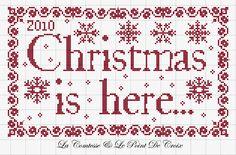 Lacomtesse: Buon Natale...