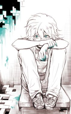 Bakura Ryou, Gothic Anime, Anime Characters, Fictional Characters, Darkness, Addiction, Fanart, Wattpad, Kawaii