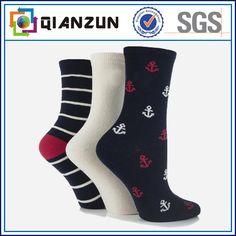 Ladies//Older Girls 3 Pack Hedgehog//Heart Design Ankle Socks with Elastane