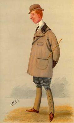 Viscount Dangan as caricatured in Vanity Fair, 1889 http://www.antiquemapsandprints.com/scansj/j-20127.jpg