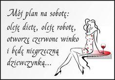 ψΨψ웃Ψ웃 ☀ 웃Ψ웃ψΨ Motto, Wish, Poems, Funny Quotes, How To Plan, Therapy, Humor, Funny Phrases, Poetry