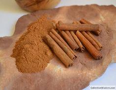 Cinnamon --- Top 10 Health Benefits