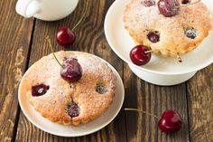 Bublaninové koláčiky
