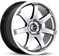 Keep your car up to date with shining chrome wheel rims : When you want to participate in your car race, you should know about your racing wheel and this is important for you. For you car, you have custom designed wheels for your race cars. The vintage American wheel is very popular with the professionals and they love to race with their custom made wheels.