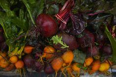 How to make fruits and veggies last - The Washington Post