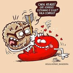 Funny Cartoons, Funny Memes, Hilarious, Little Bit, Oh My Love, Bad Mood, Comic Strips, Romance, Comedy