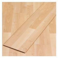 Tundra Laminated Flooring Ikea New Practice