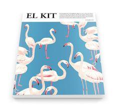 El Kit by Javier Calvete Garcia
