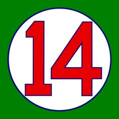 Number 14 and its meaning in the Bible