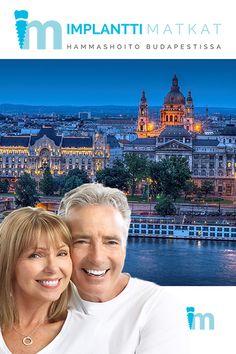 vapaa dating sivustot Unkarissadating ruma kaveri rahoille