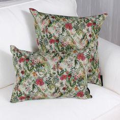 TAMARINDO cushion