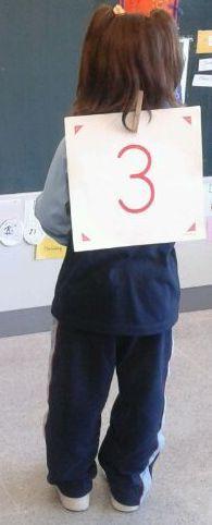 Un polsim de sal: El número i la quantitat des de les intel·ligències múltiples: Una experiència sensorial. Math Humor, Math Numbers, Math For Kids, English Class, Classroom, Ideas, Classroom Games, Calculus, Children