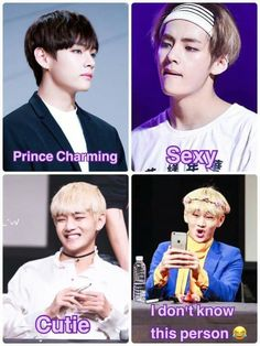 ~V ~prince charming   ~Sexy ~Cutie ~I dont know this person