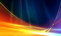 Aurora colorful wave design background wallpaper for powerpoint presentations Windows Wallpaper, 4k Wallpaper For Mobile, Wallpaper Pc, Colorful Wallpaper, Hd Cool Wallpapers, Background Images Wallpapers, Great Backgrounds, Widescreen Wallpaper, Most Beautiful Wallpaper