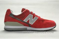 Find New Balance 996 Women Red Online 212710 online or in Pumaslides. Shop Top Brands and the latest styles New Balance 996 Women Red Online 212710 of at Pumaslides. Puma Sports Shoes, Cheap Puma Shoes, New Jordans Shoes, Jordan Shoes For Kids, Michael Jordan Shoes, Air Jordan Shoes, Cheap New Balance, New Balance 996, Puma Shoes Online