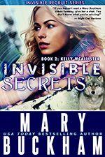 Books – Mary Buckham