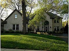 8436 Willow Glen Ct, Holland OH 43528 - Zillow
