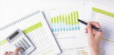 Услуги | Счетоводни и Правни услуги София,Финасови и правни съвети,юридически консултации,правни консултации
