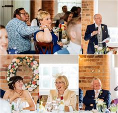 Birmingham Wedding Photographer Waves Photography, Daffodils, Birmingham, Wedding Venues, Most Beautiful, Photographs, Couple Photos, Blog, Wedding Places