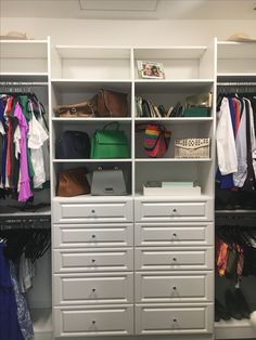 Flooring, Ground Covering, Floors. More Information. Saved By. Carolina  Closet Creations