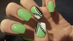 Nails art . Hawaiinailsfamily.com