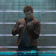 Full-Length GUARDIANS OF THE GALAXY Blooper Reel Surfaces Online And It's Awesome