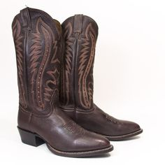 Image result for cowboy boots Western Boots, Cowboy Boots, Pairs, Image, Shoes, Style, Fashion, Boots, Slippers