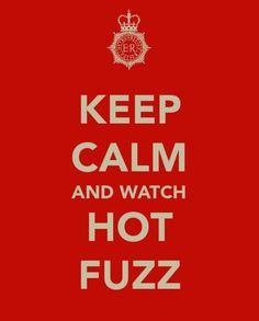 Hot Fuzz such a funny movie Film Books, Book Tv, Book Show, Geek Quotes, Movie Quotes, Funny Movies, Good Movies, Simon Pegg, When Im Bored
