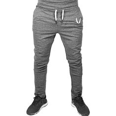 Dynamic 2018 Sports Pant Men Elastic Breathable Black Pant Running Training Pants Gym Male Basketball Trouser Plus Size Running Pants