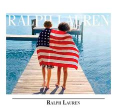 #ClippedOnIssuu from Ralph Lauren Rejuvination Strategy