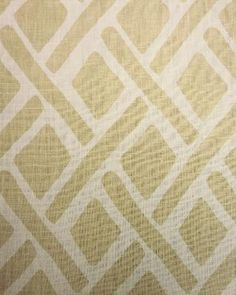 MCG Magnolia Fabrics - Upholstery & Drapery Fabric - Fabric Store and Samples